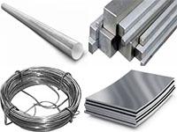 Инструментальные стали